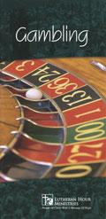 Gambling-0
