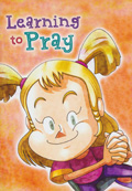 Learning to Pray-0