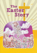 The Easter Story-0