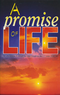 A Promise Of Life-0