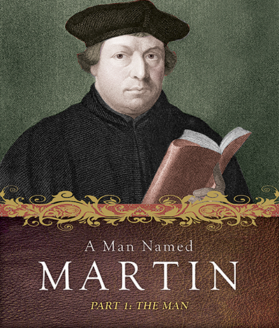 A Man Named Martin – Part 1: The Man discussion guide-0