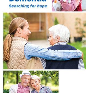 Dementia Fact Sheet-0