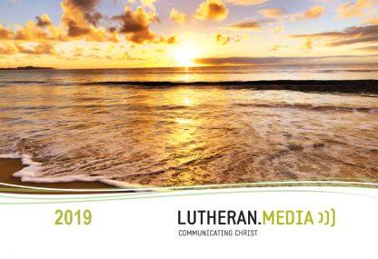 2019 Scripture Calendar-0
