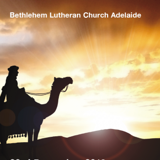 Bethlehem Lessons and Carols 2018-0