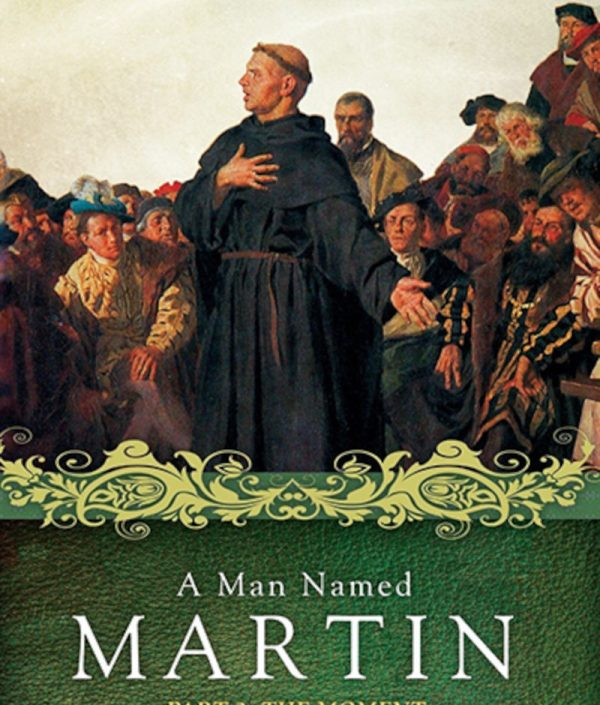 a-man-named-martin-the-moment-2_updated